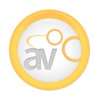 По каким-то причинам пока недоступный в российском Mac App Store Symantec's iAntiVirus
