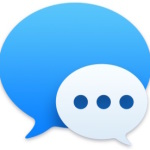 mac-messages-icon-300x276