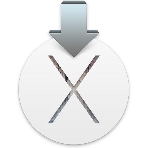 Настройка даты и времени на MAC OS X - YouTube