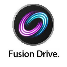 Fusion_Drive_Icon