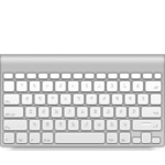 keyboard_icon