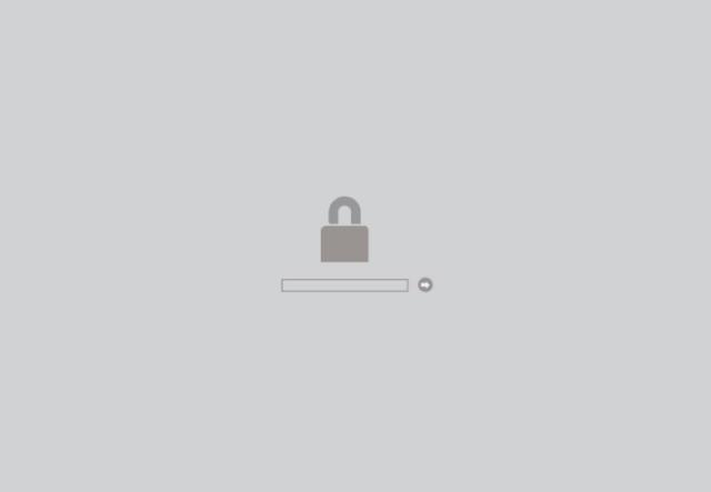 firmwarelockscreen