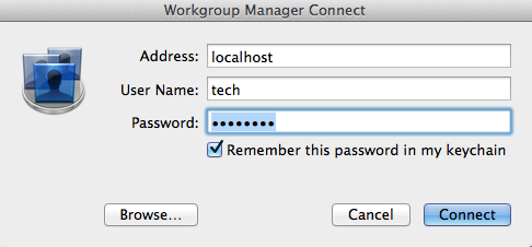 WorkgroupManager1